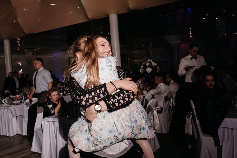 Angelika i Marek